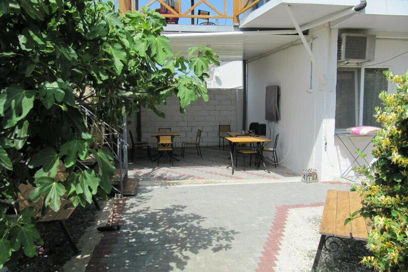 """Гостевой дом """"Vega"""", Киевская улица, 14 на 11 комнат - Фотография 28"""