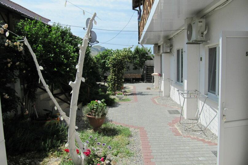 """Гостевой дом """"Vega"""", Киевская улица, 14 на 11 комнат - Фотография 30"""