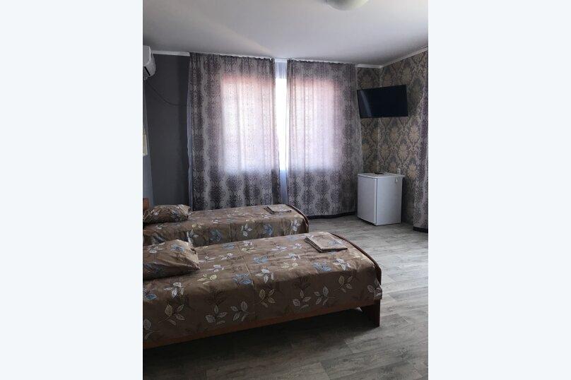 """Гостевой дом """"Райский отдых"""", Курортная улица, 11 на 14 комнат - Фотография 76"""