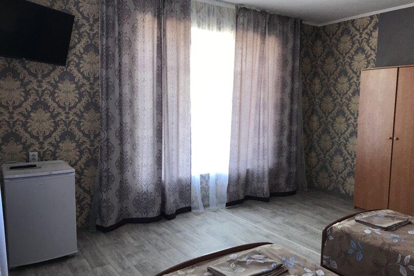 """Гостевой дом """"Райский отдых"""", Курортная улица, 11 на 14 комнат - Фотография 77"""