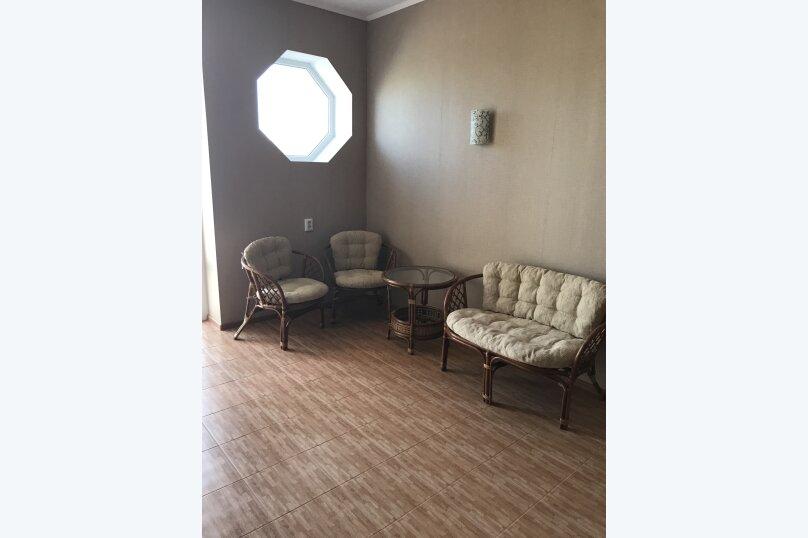"""Гостевой дом """"Райский отдых"""", Курортная улица, 11 на 14 комнат - Фотография 78"""