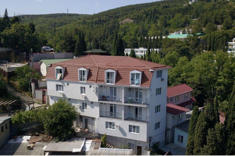 """Мини-отель """"Nika"""", Комсомольская улица, 13 на 16 номеров - Фотография 18"""