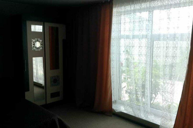 """Гостевой дом """"Райский отдых"""", Курортная улица, 11 на 14 комнат - Фотография 40"""