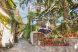 Гостевой дом Профессорский уголок Алушта, Комсомольская улица, 1 на 11 номеров - Фотография 44