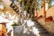 Гостевой дом Профессорский уголок Алушта, Комсомольская улица, 1 на 11 номеров - Фотография 48