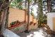 Гостевой дом Профессорский уголок Алушта, Комсомольская улица, 1 на 11 номеров - Фотография 56