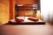 Апартаменты с 3 спальнями:  Дом, 10-местный (6 основных + 4 доп) - Фотография 52