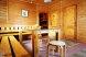 Апартаменты с 3 спальнями:  Дом, 10-местный (6 основных + 4 доп) - Фотография 53