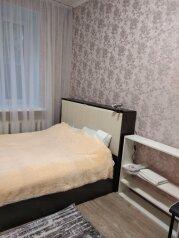 2-комн. квартира, 50 кв.м. на 5 человек, улица Белинского, 7, Санкт-Петербург - Фотография 2