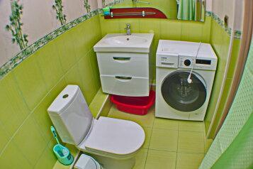 Дом, 45 кв.м. на 5 человек, 1 спальня, Межсанаторный проезд, 7, Анапа - Фотография 3