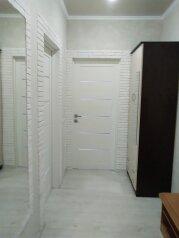 2-комн. квартира, 54 кв.м. на 4 человека, Парковая улица, 64к4, Анапа - Фотография 2
