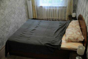 3-комн. квартира, 70 кв.м. на 8 человек, Юбилейная улица, 5, Печоры - Фотография 4
