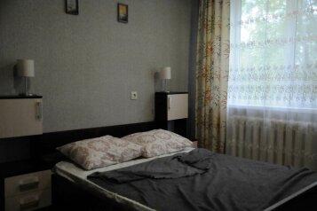 3-комн. квартира, 70 кв.м. на 8 человек, Юбилейная улица, 5, Печоры - Фотография 1