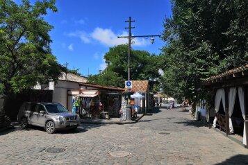 1-комн. квартира, 20 кв.м. на 3 человека, Караимская улица, 31, Евпатория - Фотография 1