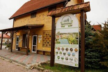 Мини-гостиница, с. Донское, Ново-Луговая на 6 номеров - Фотография 3
