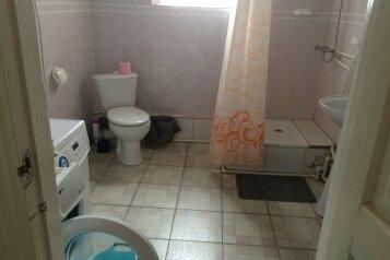 Дом, 55 кв.м. на 3 человека, 2 спальни, Овражная улица, 47А, Витязево - Фотография 4