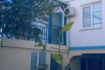 Гостевой дом, улица Орджоникидзе, 25к1 на 10 номеров - Фотография 3