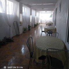 Гостевой дом, улица Халтурина, 37 на 10 номеров - Фотография 2