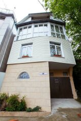 Гостевой дом, Пионерская улица, 39 на 9 номеров - Фотография 1