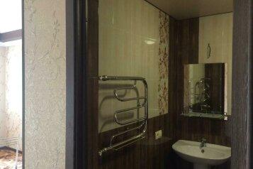 Гостевой дом, Октябрьская улица, 39 на 4 номера - Фотография 4