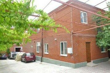 Гостевой дом, Лазурный переулок, 4 на 14 номеров - Фотография 1