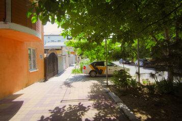 Частный сектор, Новороссийская улица, 260 на 5 номеров - Фотография 3