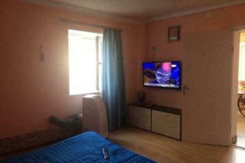 Дом, 50 кв.м. на 5 человек, 2 спальни, улица Морозова, 75, поселок Приморский, Феодосия - Фотография 2
