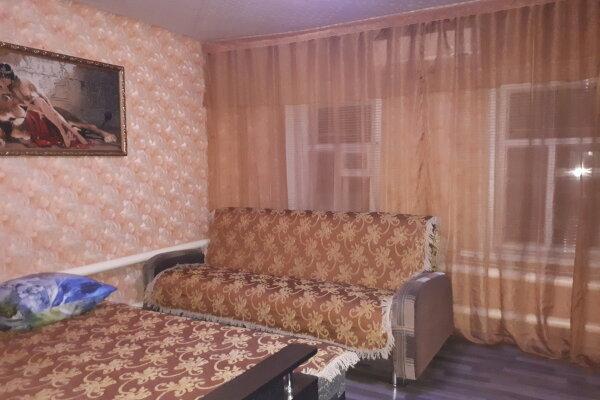Дом, 40 кв.м. на 5 человек, 2 спальни