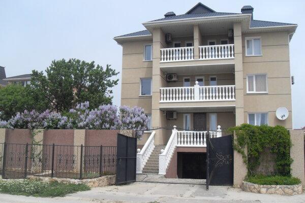 дом, Морская улица, 38 на 8 номеров - Фотография 1