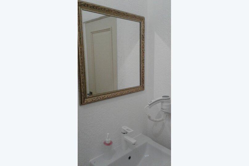 """Мини-отель """"Patio"""", Морская, 58 на 4 номера - Фотография 42"""