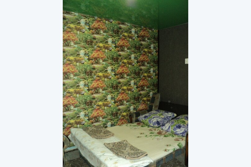 """Гостевой дом """"На Черноморской 9"""", Черноморская улица, 9 на 5 комнат - Фотография 12"""