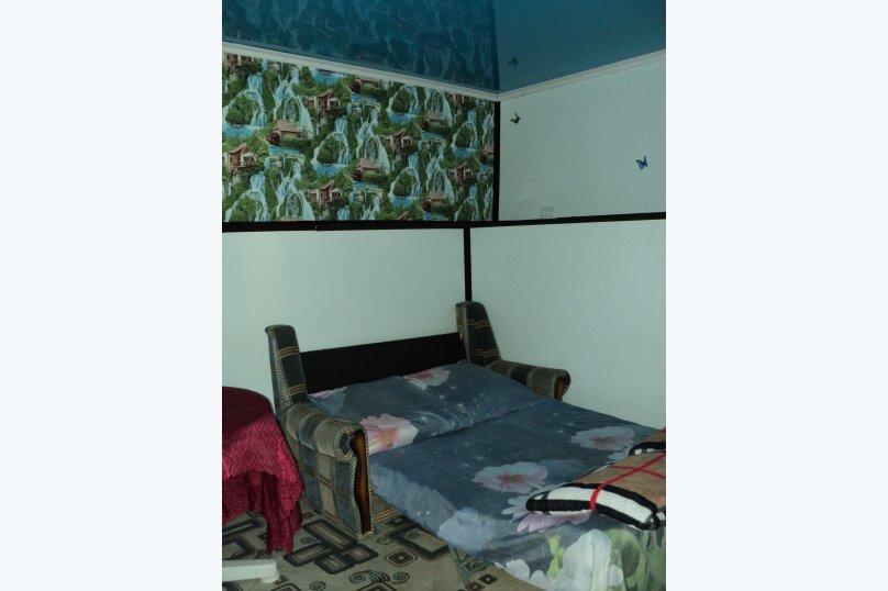 """Гостевой дом """"На Черноморской 9"""", Черноморская улица, 9 на 5 комнат - Фотография 34"""