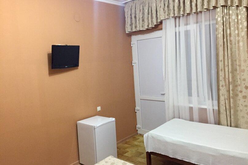 """Гостевой дом """"Эрика"""", Клубный переулок, 3А на 18 комнат - Фотография 43"""