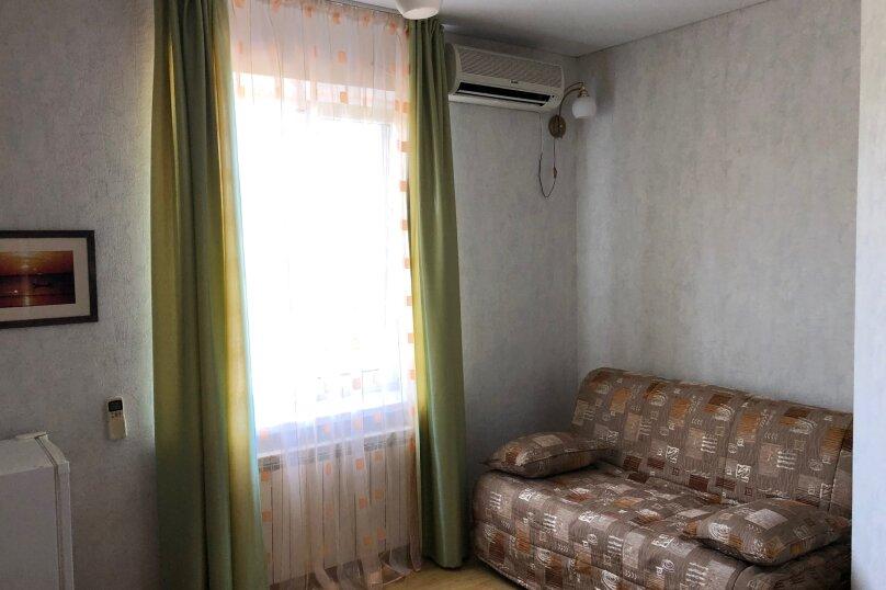 """Гостевой дом """"Усадьба """"Селена"""", Береговая улица, 14 на 22 комнаты - Фотография 53"""