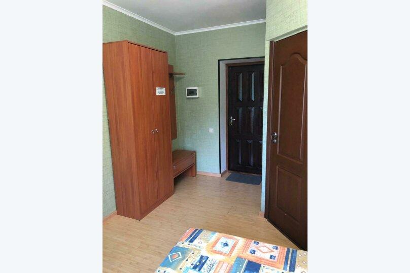 """Гостевой дом """"Усадьба """"Селена"""", Береговая улица, 14 на 22 комнаты - Фотография 70"""