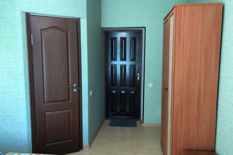 """Гостевой дом """"Усадьба """"Селена"""", Береговая улица, 14 на 22 комнаты - Фотография 67"""