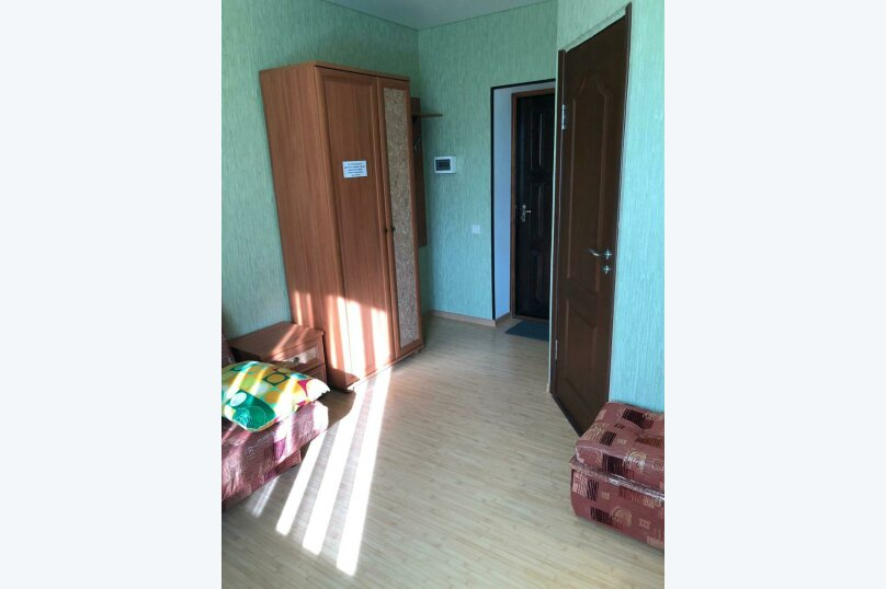 """Гостевой дом """"Усадьба """"Селена"""", Береговая улица, 14 на 22 комнаты - Фотография 64"""