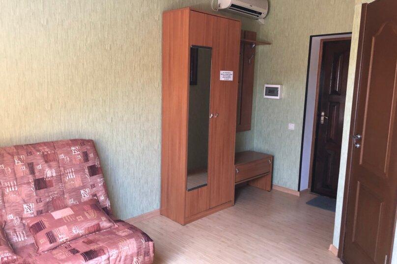 """Гостевой дом """"Усадьба """"Селена"""", Береговая улица, 14 на 22 комнаты - Фотография 40"""