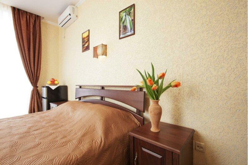 """Гостевой дом """"Вега"""", улица Горбачева, 16 на 18 комнат - Фотография 36"""