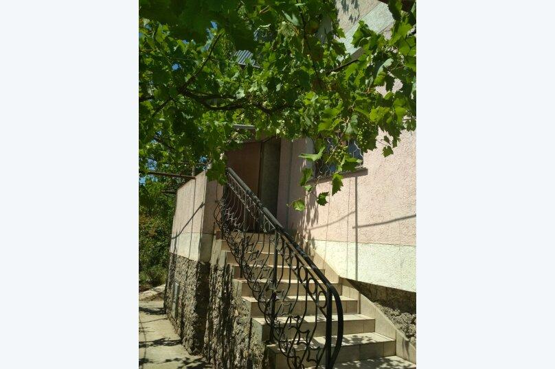 Дом под ключ, 198 кв.м. на 13 человек, 6 спален, Каштановая улица, 45, Евпатория - Фотография 21