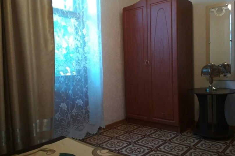 Дом под ключ, 198 кв.м. на 13 человек, 6 спален, Каштановая улица, 45, Евпатория - Фотография 22