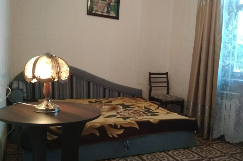 Дом под ключ, 198 кв.м. на 13 человек, 6 спален, Каштановая улица, 45, Евпатория - Фотография 23