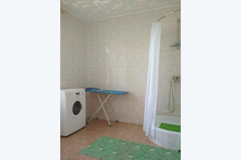 Дом под ключ, 198 кв.м. на 13 человек, 6 спален, Каштановая улица, 45, Евпатория - Фотография 24