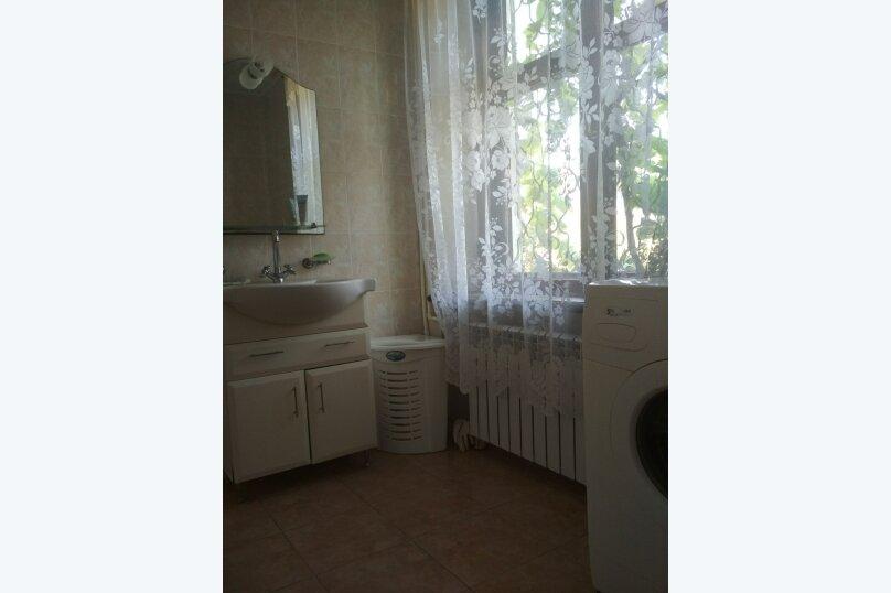 Дом под ключ, 198 кв.м. на 13 человек, 6 спален, Каштановая улица, 45, Евпатория - Фотография 26