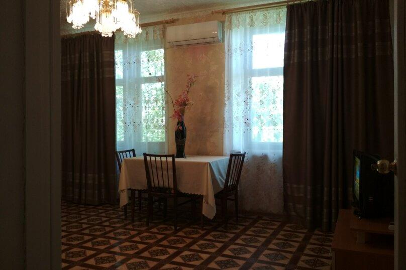 Дом под ключ, 198 кв.м. на 13 человек, 6 спален, Каштановая улица, 45, Евпатория - Фотография 27
