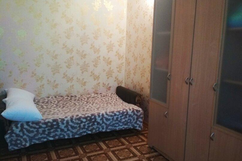 Дом под ключ, 198 кв.м. на 13 человек, 6 спален, Каштановая улица, 45, Евпатория - Фотография 28