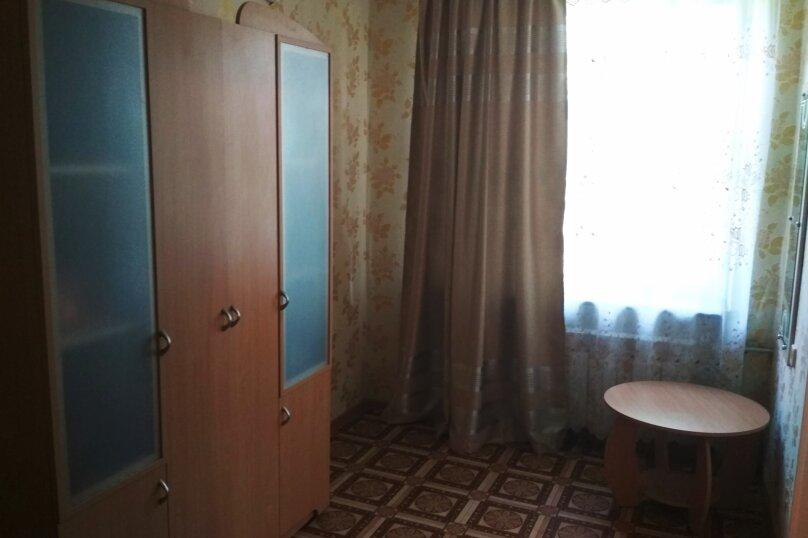 Дом под ключ, 198 кв.м. на 13 человек, 6 спален, Каштановая улица, 45, Евпатория - Фотография 29