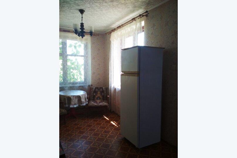 Дом под ключ, 198 кв.м. на 13 человек, 6 спален, Каштановая улица, 45, Евпатория - Фотография 30