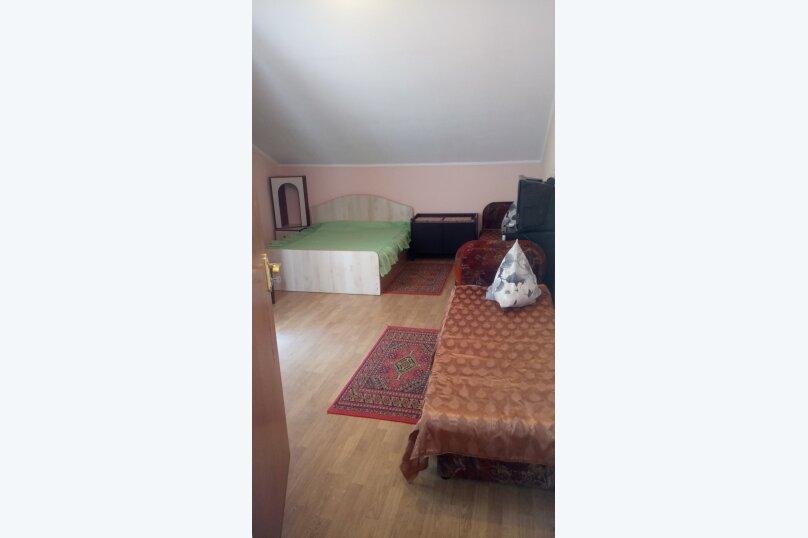"""Гостевой дом """"На Алуштинской 4"""", Алуштинская, 4 на 8 комнат - Фотография 31"""