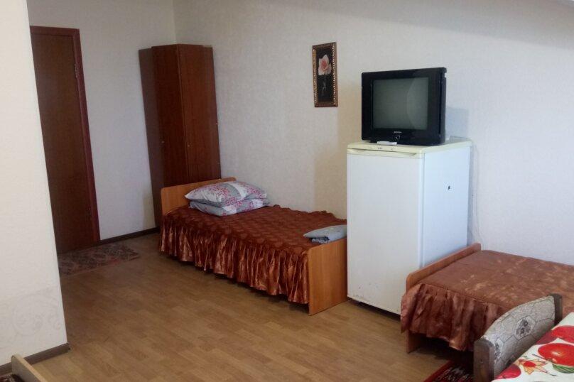 """Гостевой дом """"На Алуштинской 4"""", Алуштинская, 4 на 8 комнат - Фотография 43"""